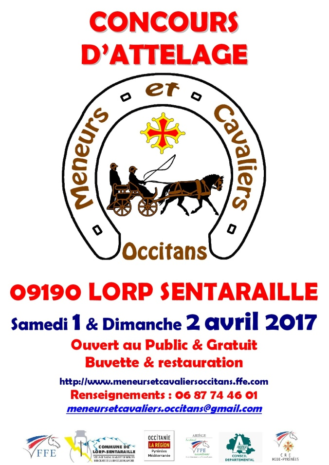affiche_concours_lorp_avril_2017-001